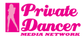 Private Dancer Media Network